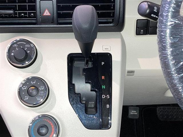 X 4WD メモリーナビ ミュージックプレイヤー接続可 バックカメラ ETC 電動スライドドア ウオークスルー 乗車定員6人 3列シート(13枚目)