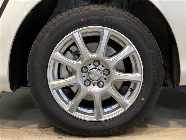X 4WD メモリーナビ ミュージックプレイヤー接続可 バックカメラ ETC 電動スライドドア ウオークスルー 乗車定員6人 3列シート(16枚目)