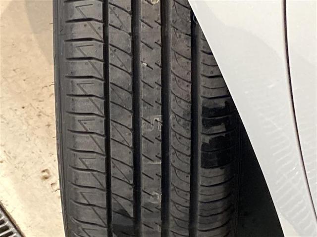 X 4WD メモリーナビ ミュージックプレイヤー接続可 バックカメラ ETC 電動スライドドア ウオークスルー 乗車定員6人 3列シート(17枚目)