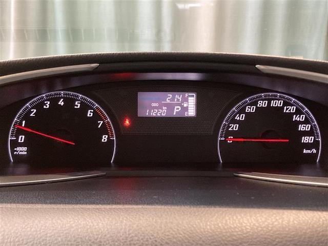 X 4WD メモリーナビ ミュージックプレイヤー接続可 バックカメラ ETC 電動スライドドア ウオークスルー 乗車定員6人 3列シート(18枚目)