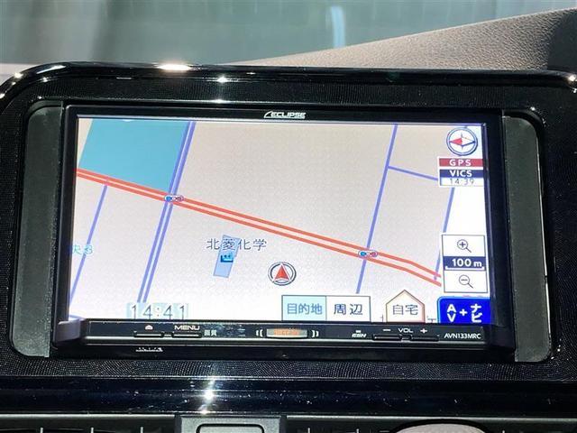 X 4WD メモリーナビ ミュージックプレイヤー接続可 バックカメラ ETC 電動スライドドア 乗車定員6人 3列シート(3枚目)