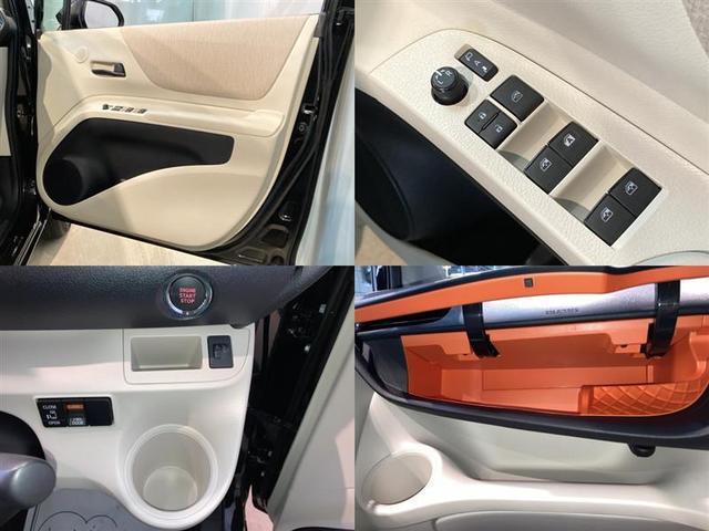 X 4WD メモリーナビ ミュージックプレイヤー接続可 バックカメラ ETC 電動スライドドア 乗車定員6人 3列シート(7枚目)