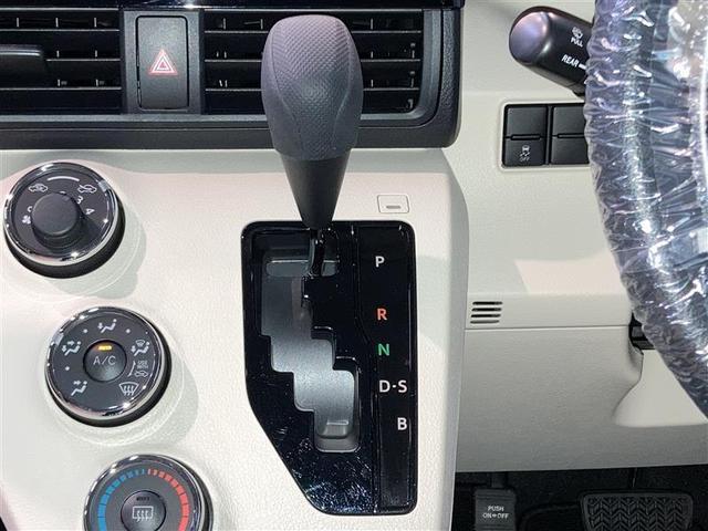 X 4WD メモリーナビ ミュージックプレイヤー接続可 バックカメラ ETC 電動スライドドア 乗車定員6人 3列シート(13枚目)