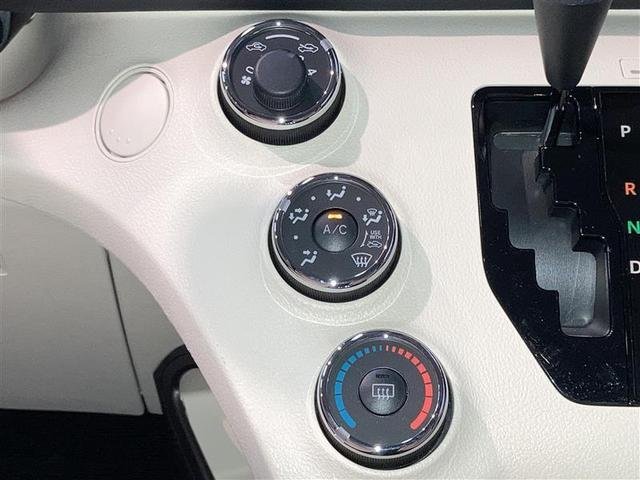 X 4WD メモリーナビ ミュージックプレイヤー接続可 バックカメラ ETC 電動スライドドア 乗車定員6人 3列シート(14枚目)
