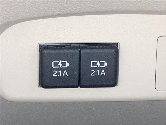 X 4WD メモリーナビ ミュージックプレイヤー接続可 バックカメラ ETC 電動スライドドア 乗車定員6人 3列シート(15枚目)