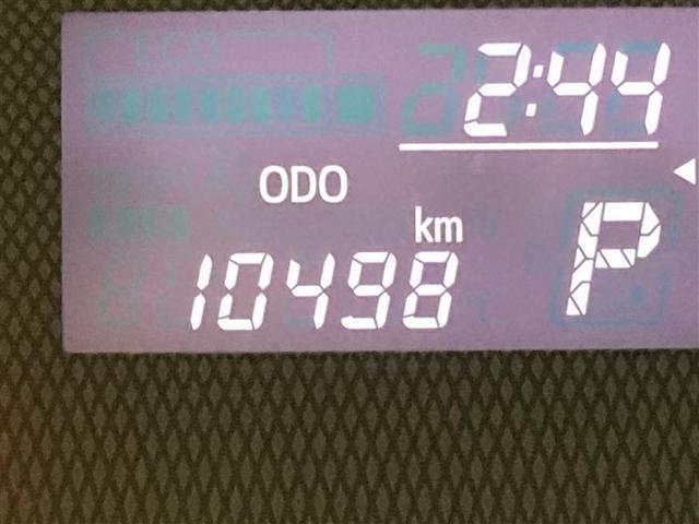 X 4WD メモリーナビ ミュージックプレイヤー接続可 バックカメラ ETC 電動スライドドア 乗車定員6人 3列シート(19枚目)
