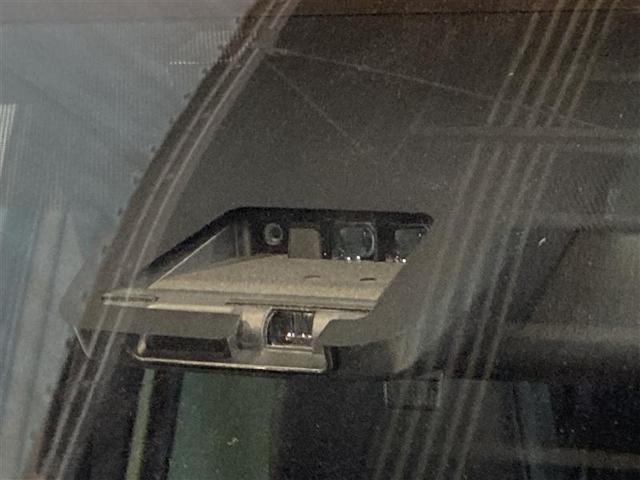 Si ダブルバイビーII 4WD ワンセグ メモリーナビ ミュージックプレイヤー接続可 バックカメラ 衝突被害軽減システム ETC 両側電動スライド LEDヘッドランプ ウオークスルー 乗車定員8人 3列シート(4枚目)