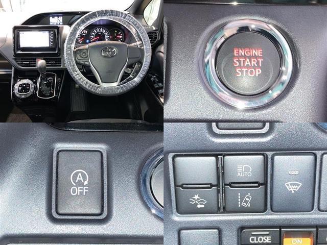 Si ダブルバイビーII 4WD ワンセグ メモリーナビ ミュージックプレイヤー接続可 バックカメラ 衝突被害軽減システム ETC 両側電動スライド LEDヘッドランプ ウオークスルー 乗車定員8人 3列シート(8枚目)