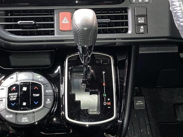 Si ダブルバイビーII 4WD ワンセグ メモリーナビ ミュージックプレイヤー接続可 バックカメラ 衝突被害軽減システム ETC 両側電動スライド LEDヘッドランプ ウオークスルー 乗車定員8人 3列シート(14枚目)