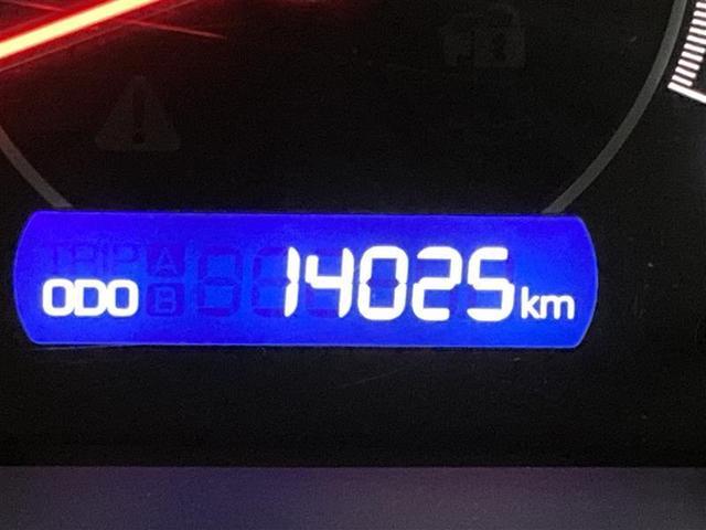 Si ダブルバイビーII 4WD ワンセグ メモリーナビ ミュージックプレイヤー接続可 バックカメラ 衝突被害軽減システム ETC 両側電動スライド LEDヘッドランプ ウオークスルー 乗車定員8人 3列シート(19枚目)