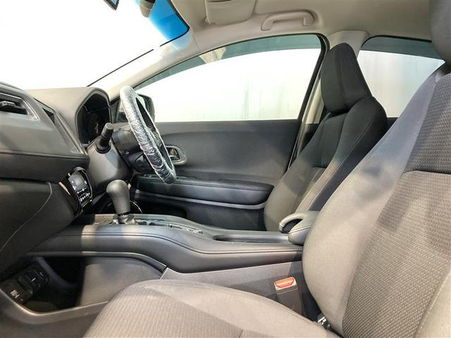 X・ホンダセンシング 4WD 衝突被害軽減システム ETC ドラレコ LEDヘッドランプ ワンオーナー アイドリングストップ(6枚目)