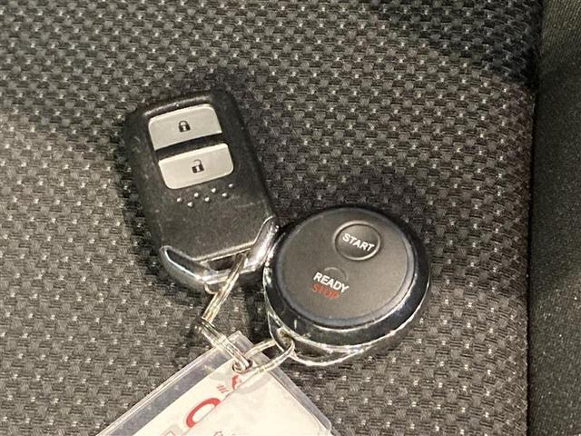 X・ホンダセンシング 4WD 衝突被害軽減システム ETC ドラレコ LEDヘッドランプ ワンオーナー アイドリングストップ(12枚目)
