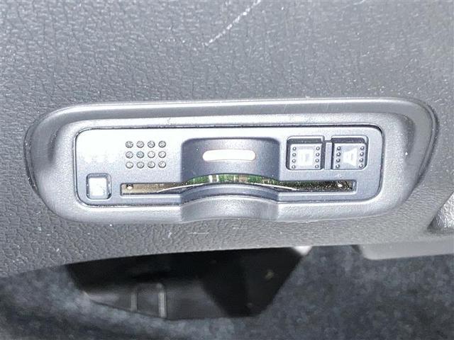X・ホンダセンシング 4WD 衝突被害軽減システム ETC ドラレコ LEDヘッドランプ ワンオーナー アイドリングストップ(13枚目)