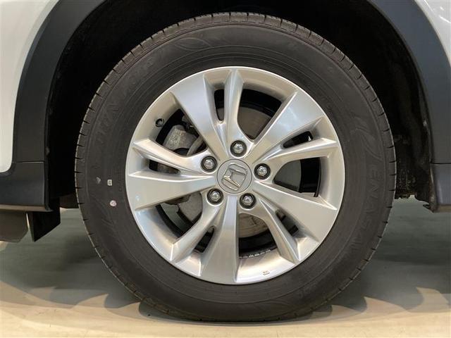 X・ホンダセンシング 4WD 衝突被害軽減システム ETC ドラレコ LEDヘッドランプ ワンオーナー アイドリングストップ(16枚目)