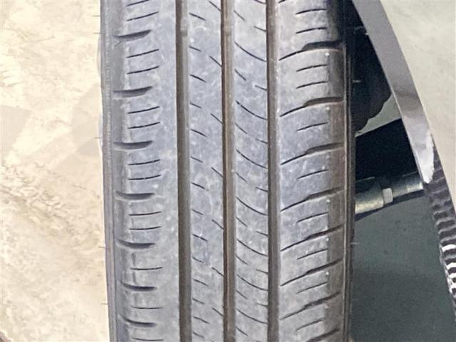 ハイブリッドFX 4WD ミュージックプレイヤー接続可 衝突被害軽減システム アイドリングストップ(17枚目)