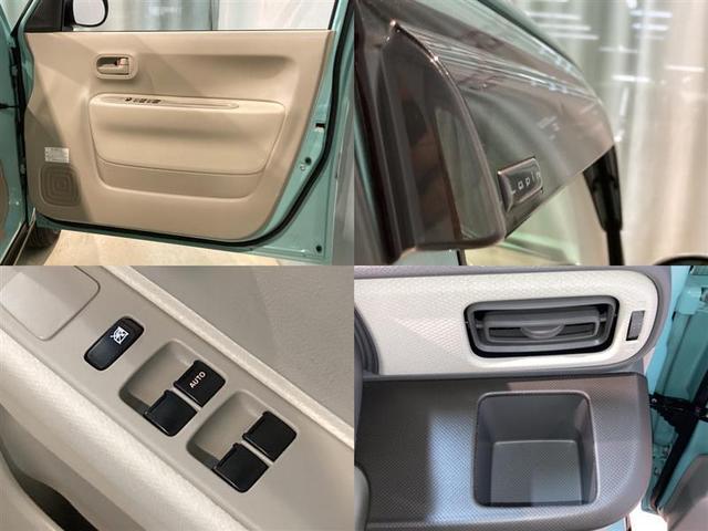 G 4WD ミュージックプレイヤー接続可 衝突被害軽減システム(9枚目)