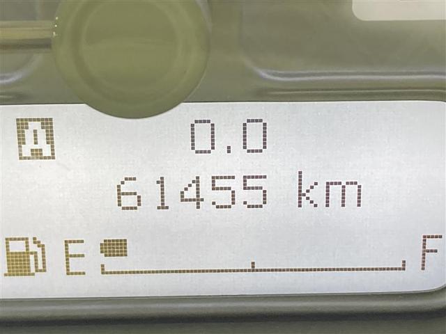 G 4WD ミュージックプレイヤー接続可 衝突被害軽減システム(19枚目)