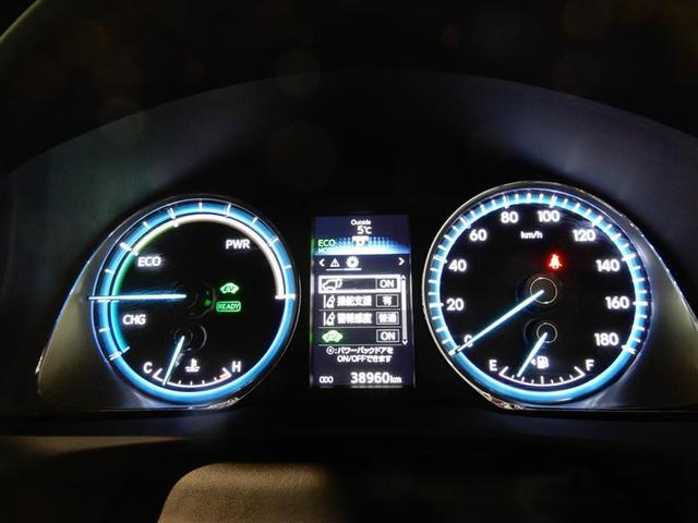 プレミアム 4WD(17枚目)