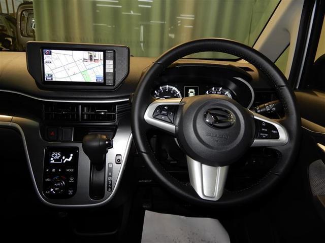 カスタム RS SA 4WD(2枚目)