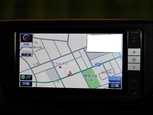 カスタム RS SA 4WD(3枚目)