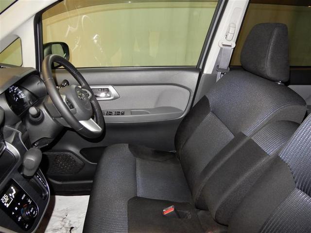 カスタム RS SA 4WD(6枚目)