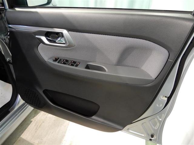 カスタム RS SA 4WD(9枚目)