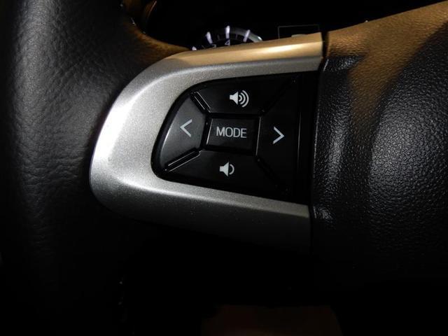 カスタム RS SA 4WD(12枚目)