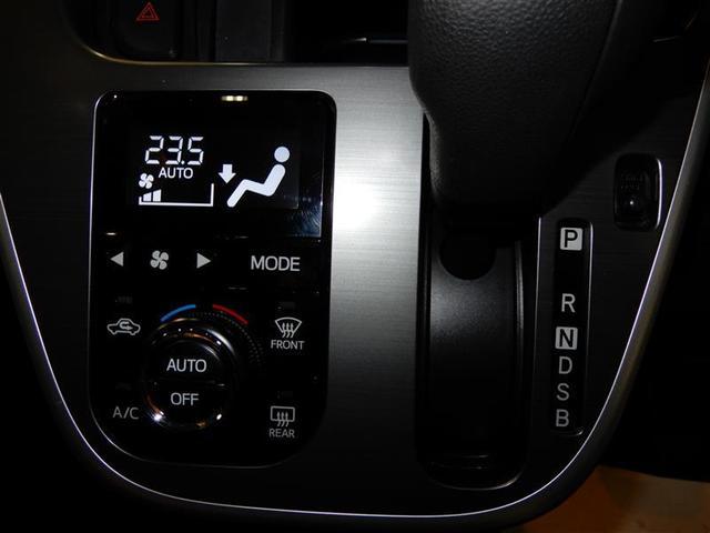 カスタム RS SA 4WD(14枚目)