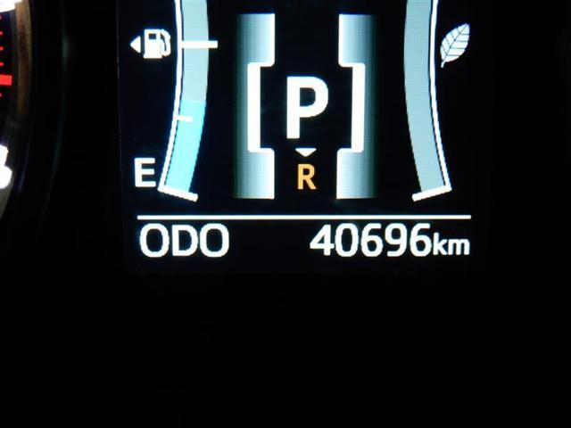 カスタム RS SA 4WD(16枚目)
