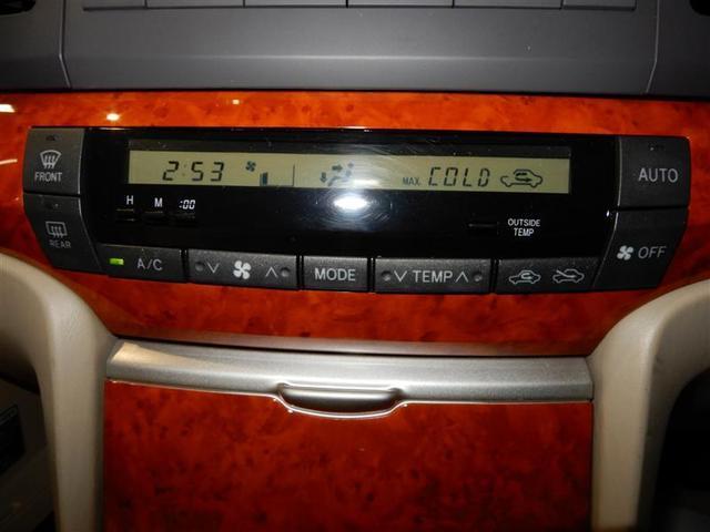 「トヨタ」「プレミオ」「セダン」「北海道」の中古車12