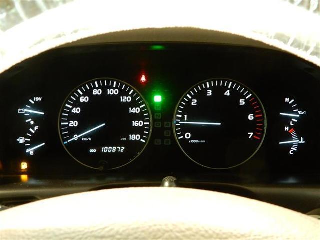 「トヨタ」「ランドクルーザー100」「SUV・クロカン」「北海道」の中古車13