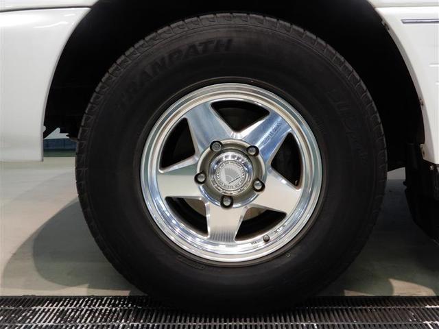 「トヨタ」「ランドクルーザー100」「SUV・クロカン」「北海道」の中古車15