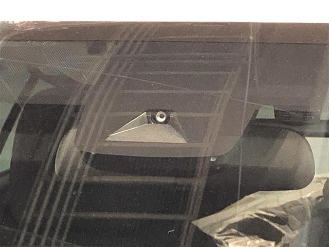 「トヨタ」「プリウス」「セダン」「北海道」の中古車18
