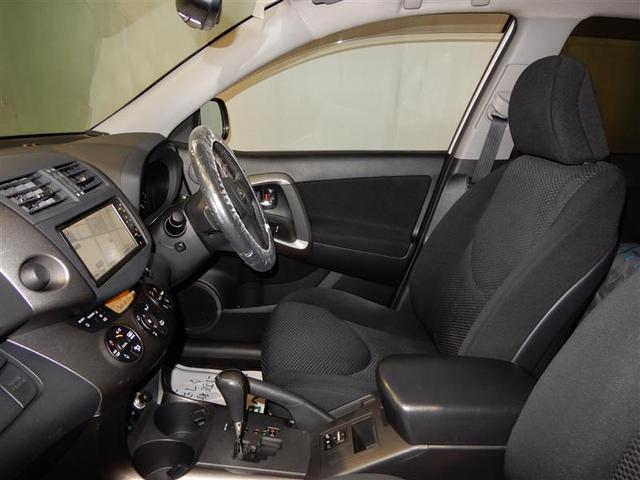 「トヨタ」「RAV4」「SUV・クロカン」「北海道」の中古車6