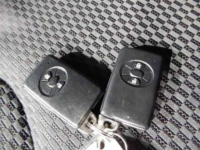 「トヨタ」「RAV4」「SUV・クロカン」「北海道」の中古車7