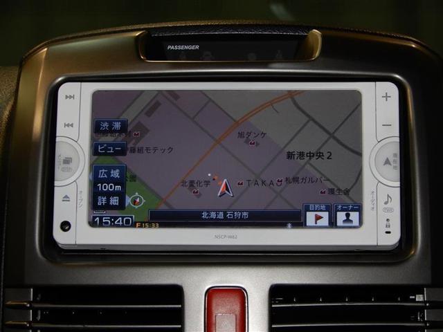 「トヨタ」「ラッシュ」「SUV・クロカン」「北海道」の中古車3