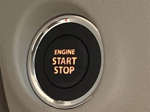 G 4WD 衝突被害軽減システム アイドリングストップ(11枚目)