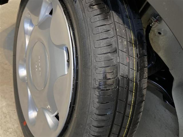 G 4WD 衝突被害軽減システム アイドリングストップ(15枚目)