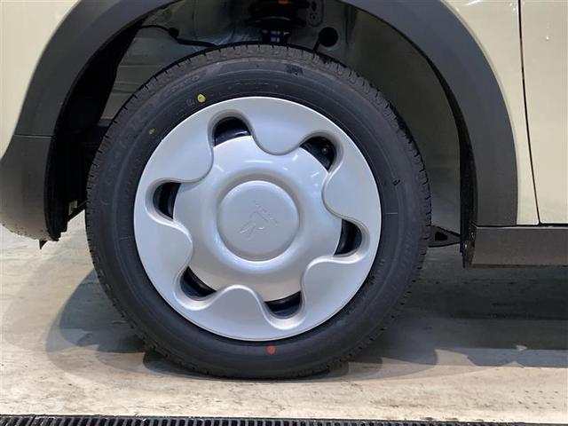 G 4WD 衝突被害軽減システム アイドリングストップ(16枚目)