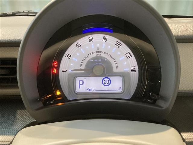 G 4WD 衝突被害軽減システム アイドリングストップ(17枚目)
