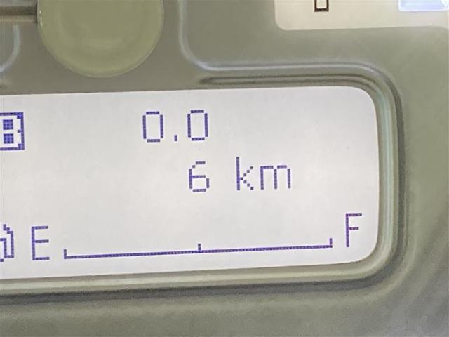 G 4WD 衝突被害軽減システム アイドリングストップ(18枚目)