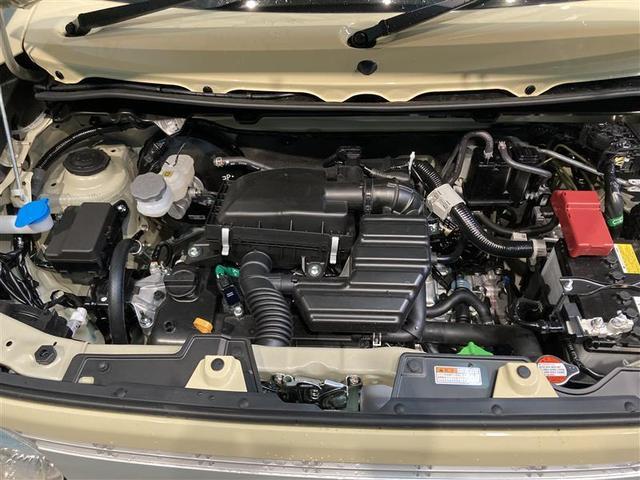 G 4WD 衝突被害軽減システム アイドリングストップ(20枚目)