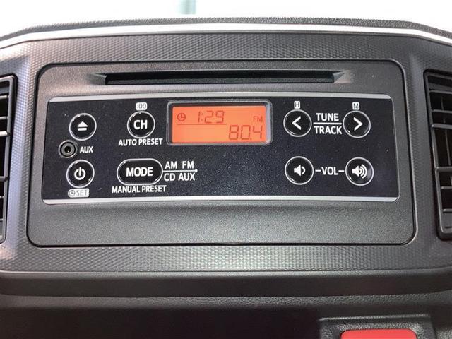 L SAIII 4WD ミュージックプレイヤー接続可 衝突被害軽減システム アイドリングストップ(3枚目)