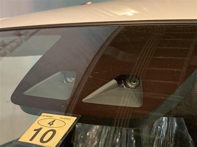L SAIII 4WD ミュージックプレイヤー接続可 衝突被害軽減システム アイドリングストップ(4枚目)