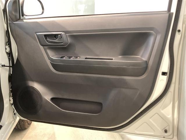 L SAIII 4WD ミュージックプレイヤー接続可 衝突被害軽減システム アイドリングストップ(9枚目)
