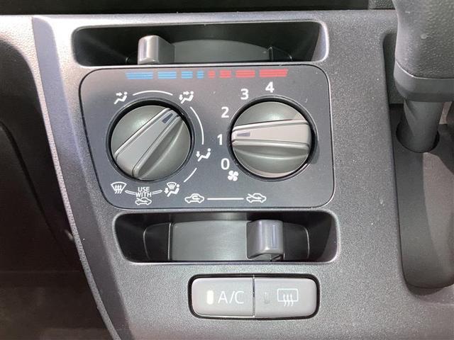 L SAIII 4WD ミュージックプレイヤー接続可 衝突被害軽減システム アイドリングストップ(13枚目)