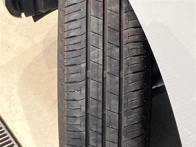 L SAIII 4WD ミュージックプレイヤー接続可 衝突被害軽減システム アイドリングストップ(18枚目)