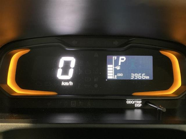 L SAIII 4WD ミュージックプレイヤー接続可 衝突被害軽減システム アイドリングストップ(19枚目)