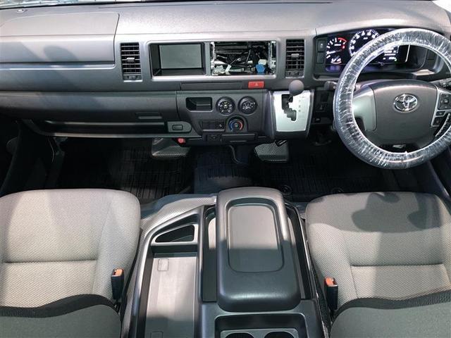 DX GLパッケージ 4WD バックカメラ 衝突被害軽減システム LEDヘッドランプ ディーゼル(2枚目)