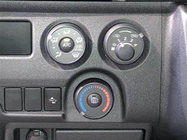 DX GLパッケージ 4WD バックカメラ 衝突被害軽減システム LEDヘッドランプ ディーゼル(11枚目)